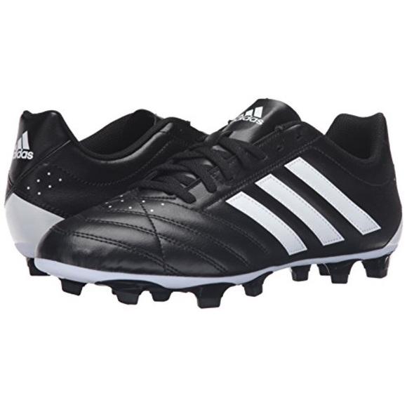 Zapatillas adidas soccer cleats - Goletto VFG boysmen poshmark